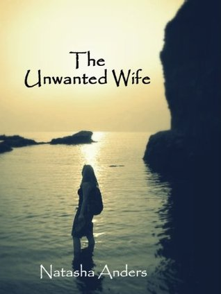 4.5 Reasons why you should read The Unwanted Wife