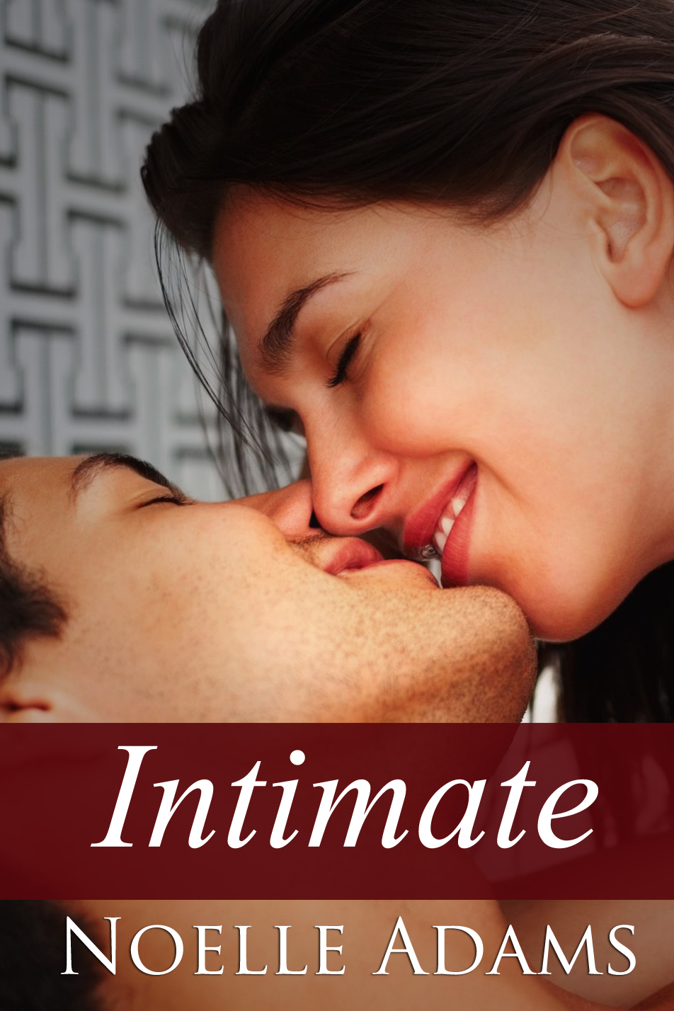 Release Event & Giveaway for Intimate by Noelle Adams
