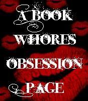 Book Whores Obsession