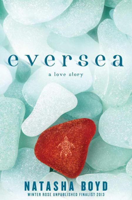 Eversea natasha boyd goodreads giveaways