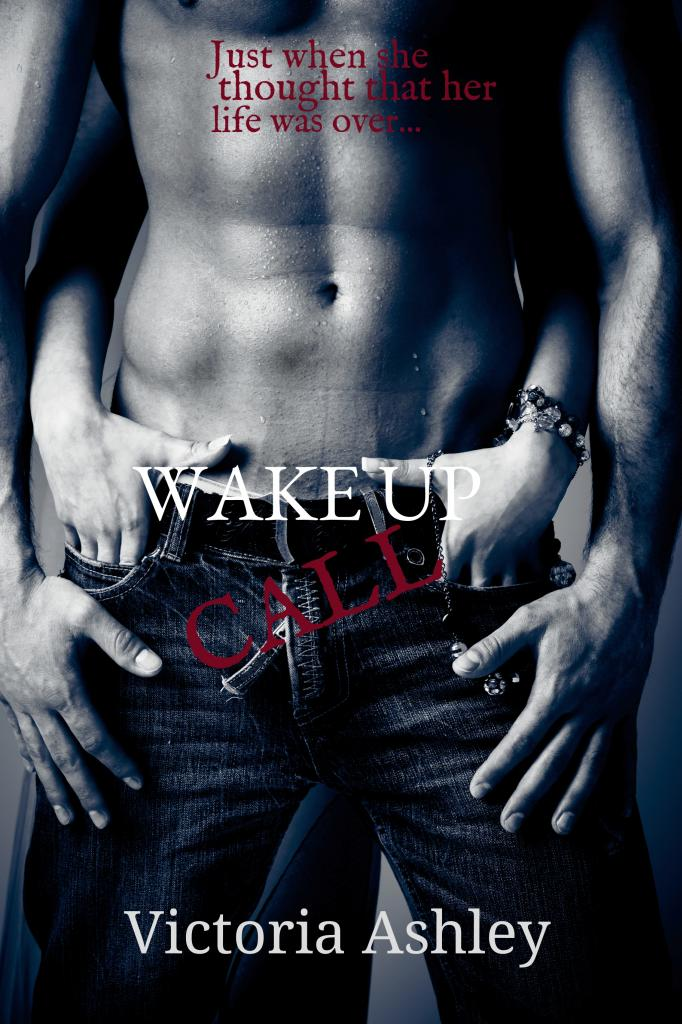 Spotlight – Review & Giveaway of Wake Up Call by Victoria Ashley