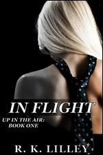 In Flight - Up in the Air