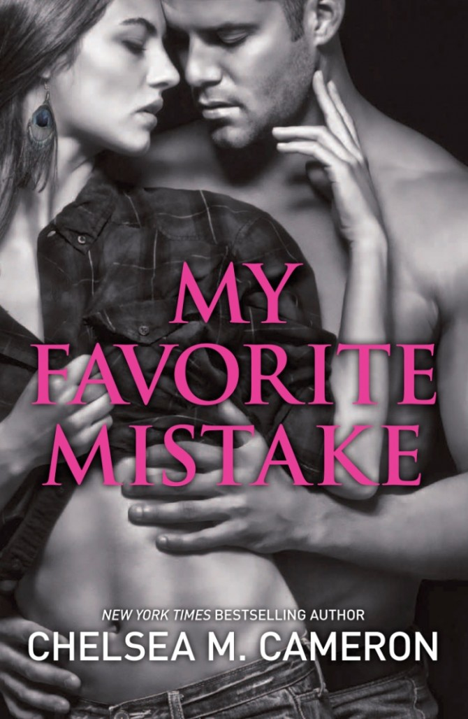 My-Favourite-Mistake_Cover