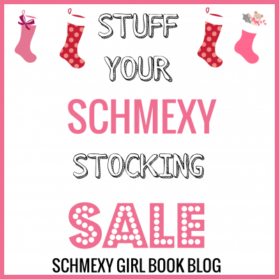 STOCKING STUFFING SALE