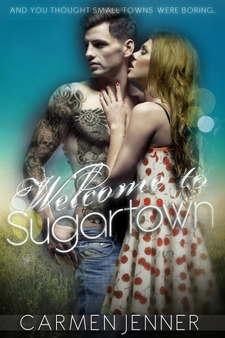 sugartown cover