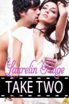 Take Two cover