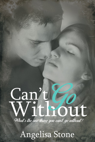 Can't Go Without