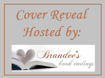 cover-reveal-button1