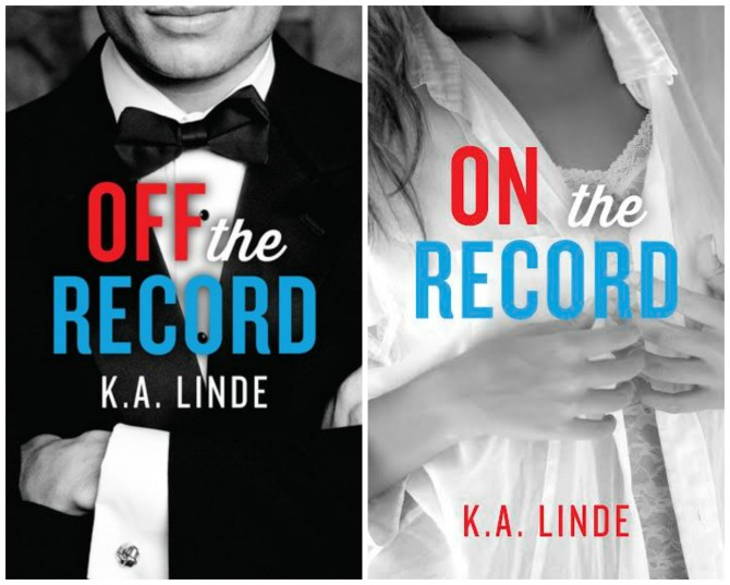 Record Covers Kyla
