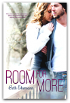 room for more cover