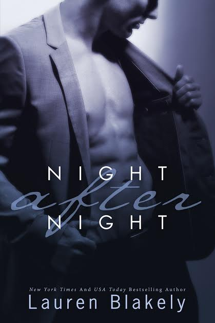 Night-After-Night-Cover