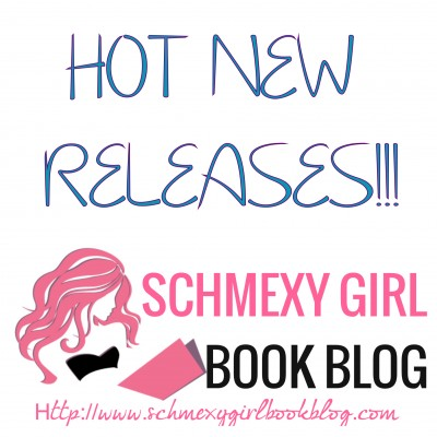 hot new releases