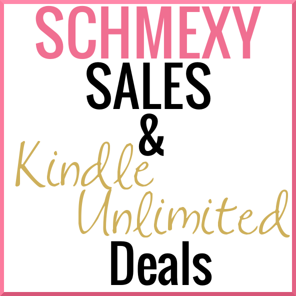 Schmexy Sales and KU Deals