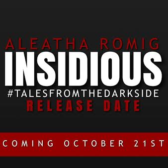 insidious release date