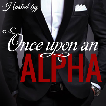 Once Upon an Alpha Tours