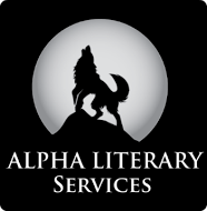 Alpha Literary Services