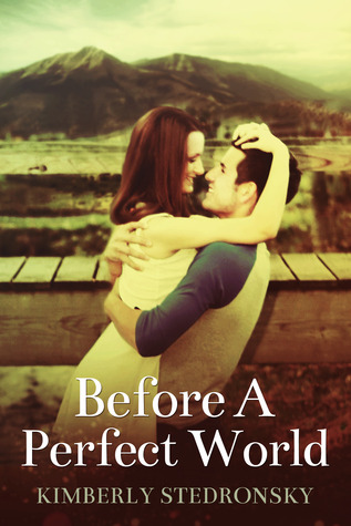 Before A Perfect World