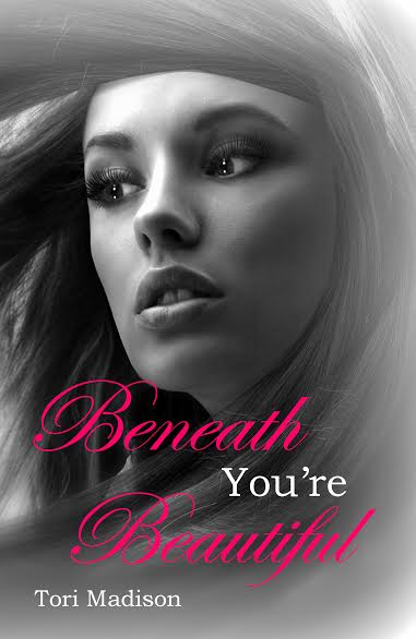 Beneath You're Beautiful