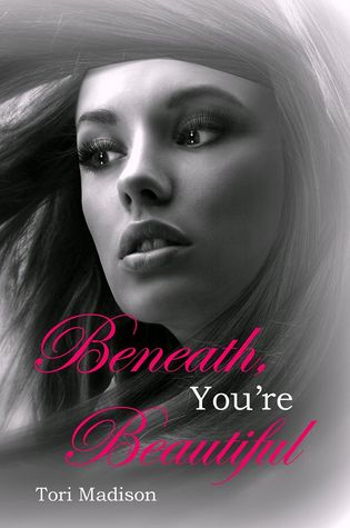 BYB cover