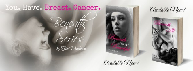 Blog Tour Banner Image
