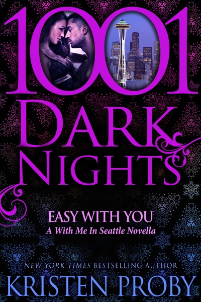 1001 Dark Nights_Kristen Proby_300dpi