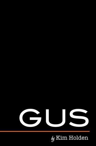 Gus cover