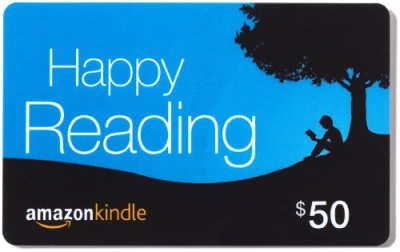 Amazoncom-Gift-Card-with-Greeting-Card-50-Kindle-design-0-3
