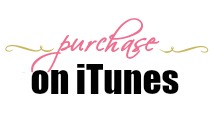 Puchase Link ITunes