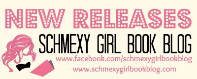 Schmexy New Releases