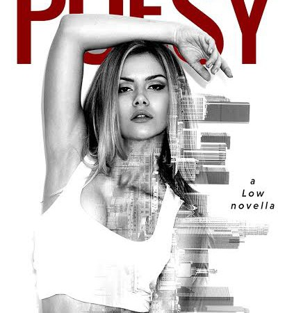 Release Blitz, Review & Giveaway – POESY by Mary Elizabeth