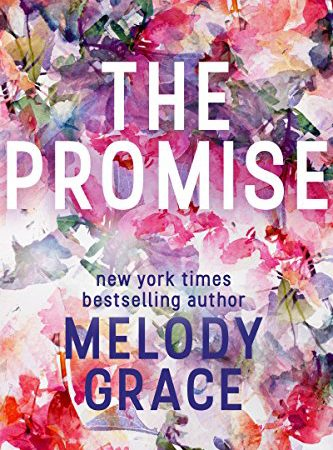 Review – The Promise by Melody Grace
