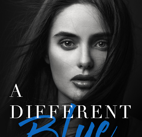 Sale, Rerelease Blitz & Giveaway – A DIFFERENT BLUE by Amy Harmon