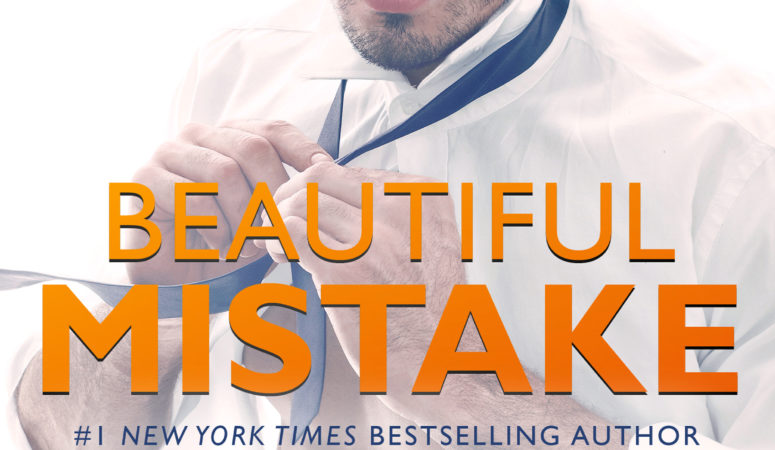 Release Blitz & Review – Beautiful Mistake by Vi Keeland