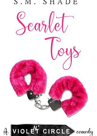 Review – Scarlet Toys by SM Shade