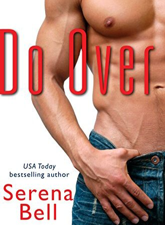 Review – Do Over by Serena Bell